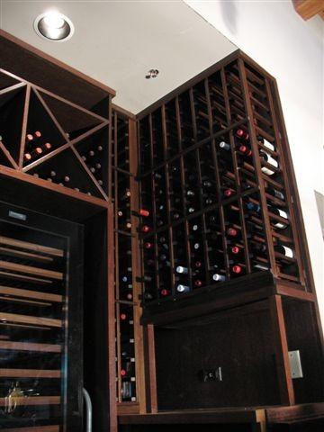 Wine Cellar Refrigeration Units - the Key to Proper Wine ...
