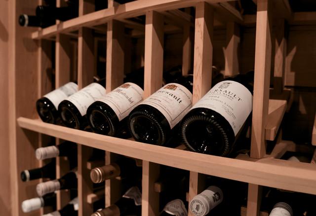 Wine Tours Redhill