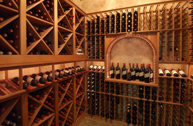 Wine rooms for Wine rooms in homes