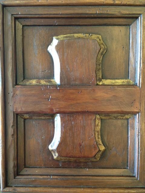 Wood Doors traditional-wine-cellar