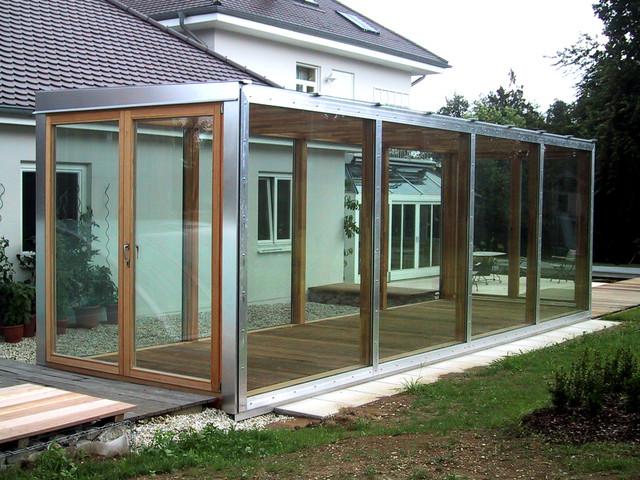 orangerie. Black Bedroom Furniture Sets. Home Design Ideas