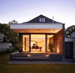 Moderner Wintergarten Ideen, Design & Bilder | Houzz
