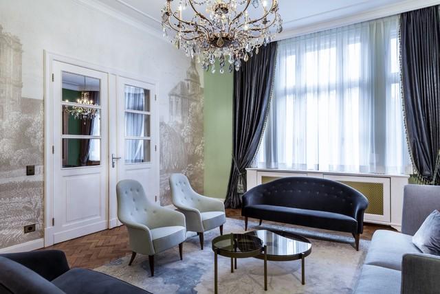 Stunning Soggiorno A Berlino Images - Idee Arredamento Casa ...