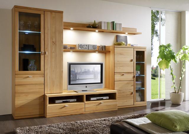 design : wohnzimmermöbel modern ~ inspirierende bilder von ...