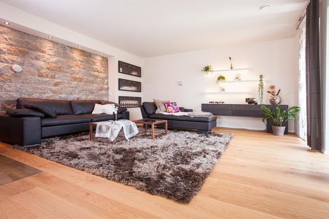 Architekturfotografie modern wohnzimmer stuttgart for Wohnzimmer stuttgart