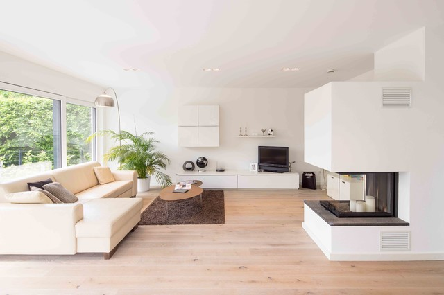 Steintapete Bauhaus Stil Le Corbusier Tapeten Design Arte Kaufen