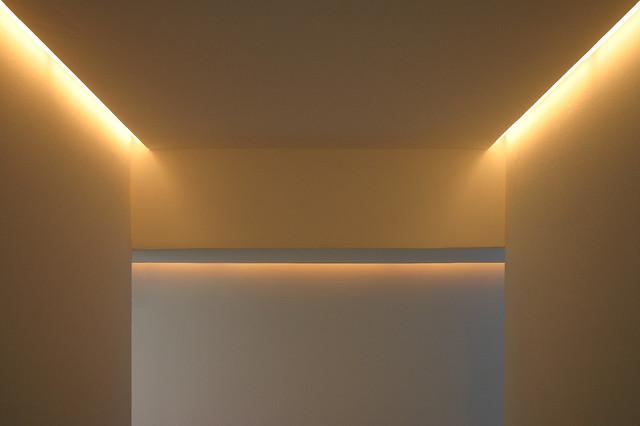 beleuchtung detailansicht. Black Bedroom Furniture Sets. Home Design Ideas
