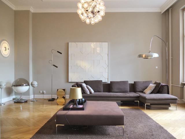 berlin homestaging. Black Bedroom Furniture Sets. Home Design Ideas