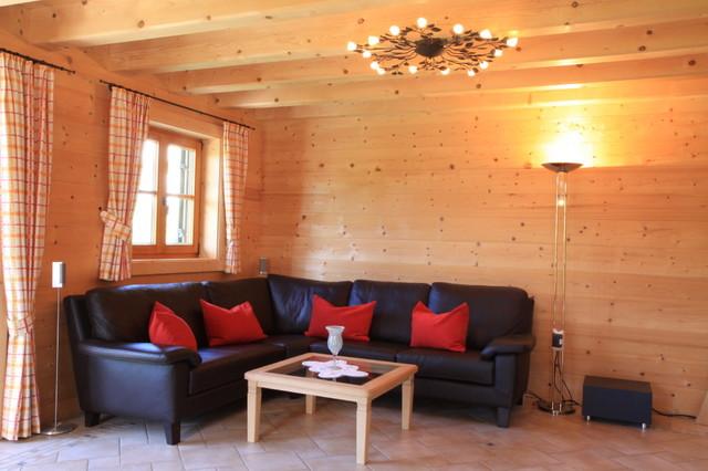 blockhaus bayern. Black Bedroom Furniture Sets. Home Design Ideas