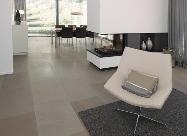 bodenbel ge modern wohnbereich essen von nhg. Black Bedroom Furniture Sets. Home Design Ideas