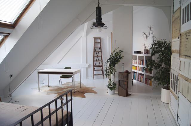 dachausbau berlin. Black Bedroom Furniture Sets. Home Design Ideas