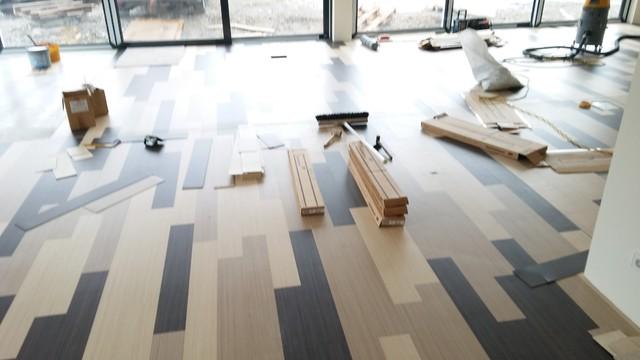 designbelag. Black Bedroom Furniture Sets. Home Design Ideas