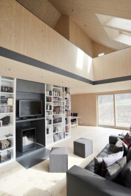don. Black Bedroom Furniture Sets. Home Design Ideas