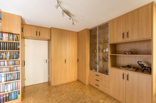 Möbel Nach Maß Berlin eckschrank modern wohnbereich berlin asada