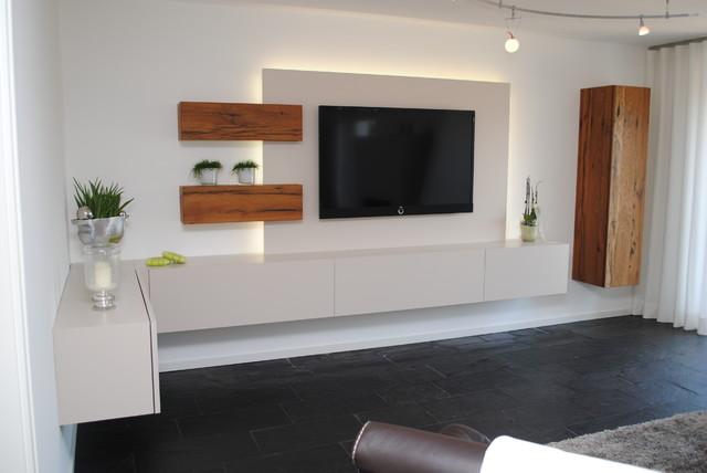 einrichtung und m246beldesign f252r ess und wohnzimmer