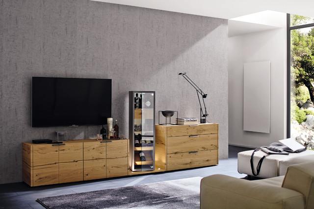 fena - zeitlos schlicht und doch emotional - wohnzimmer - sonstige, Hause deko