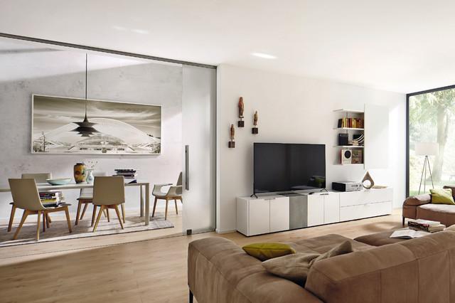 fena zeitlos schlicht und doch emotional wohnzimmer. Black Bedroom Furniture Sets. Home Design Ideas