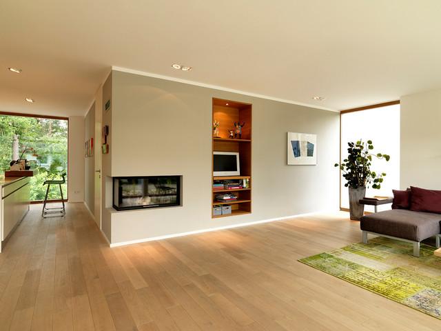 fenster zur natur. Black Bedroom Furniture Sets. Home Design Ideas