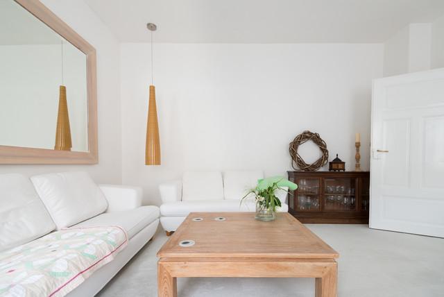 freiberg sistermag skandinavisch wohnzimmer other