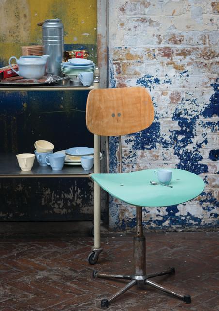 f b impressionen diy. Black Bedroom Furniture Sets. Home Design Ideas