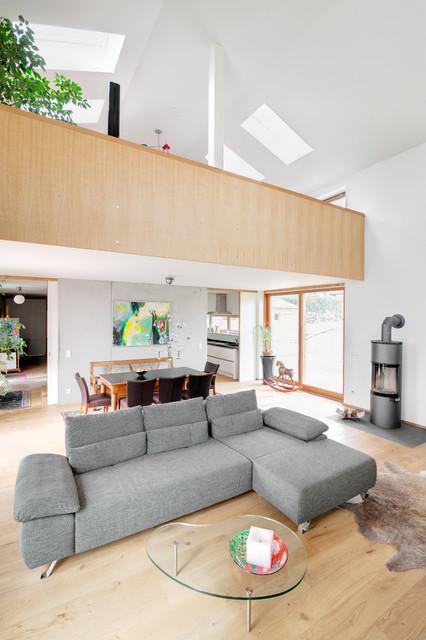 haus s. Black Bedroom Furniture Sets. Home Design Ideas
