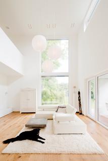 wie viel kostet es. Black Bedroom Furniture Sets. Home Design Ideas