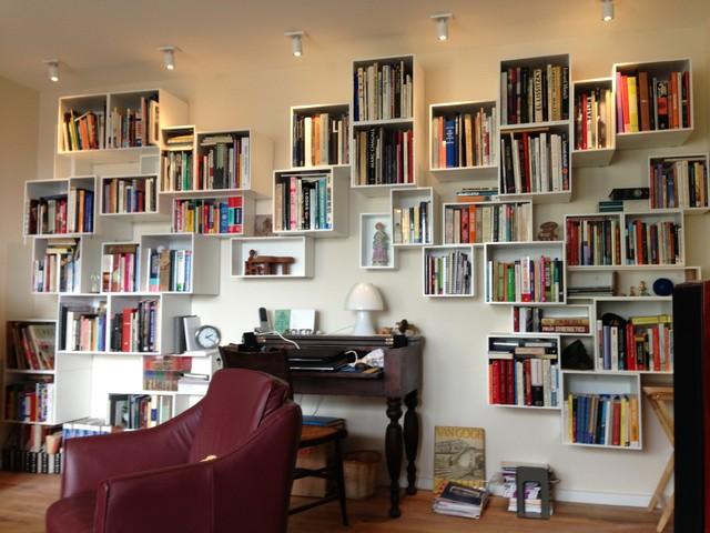 holzregal wohnzimmer gallery of cool mdf regal f r das. Black Bedroom Furniture Sets. Home Design Ideas