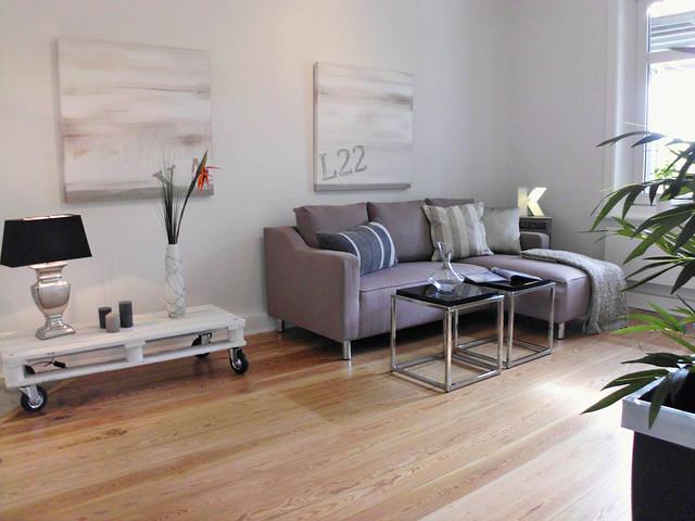 wohnzimmer ideen altbau altbau amp modern in k ln skandinavisch von sven fennema