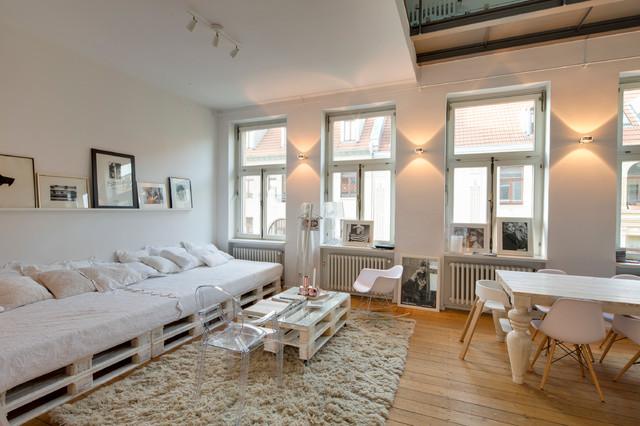 houzzbesuch bei lena terlutter k ln sven fennema fotografie. Black Bedroom Furniture Sets. Home Design Ideas