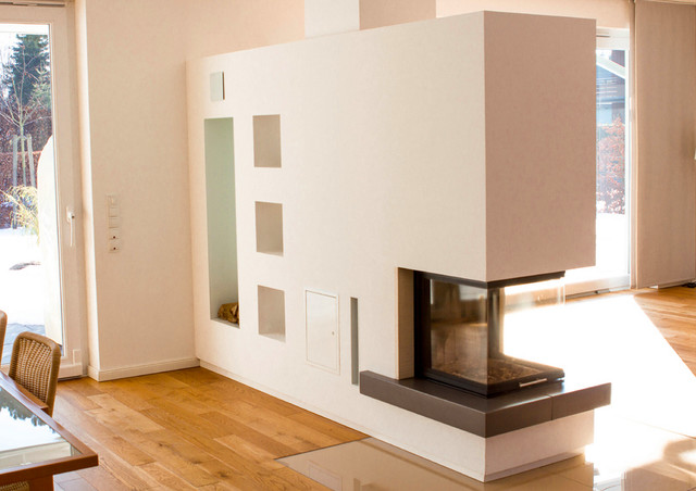 innenraumgestaltung. Black Bedroom Furniture Sets. Home Design Ideas