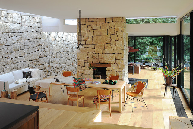 interieurfotografie modern wohnzimmer berlin von tomek kwiatosz architekturfotografie. Black Bedroom Furniture Sets. Home Design Ideas