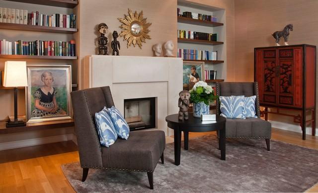 Interior design wohnung hannover for Interior design hannover