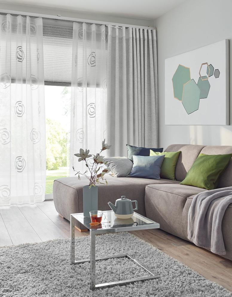 Schön sofa Nach Maß Bestand An Wohndesign Idee