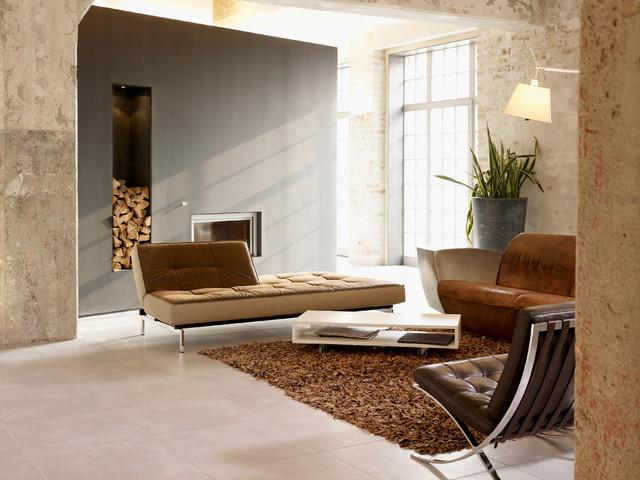 die interieurs eines gentleman wohnen wie bond james bond. Black Bedroom Furniture Sets. Home Design Ideas