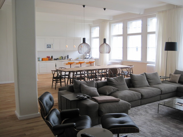 loft project Berlin contemporary-family-room