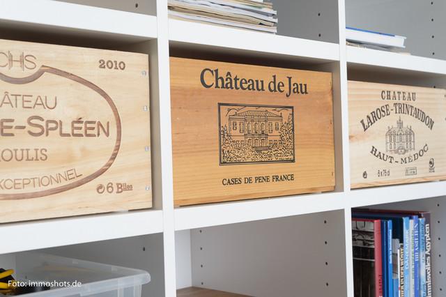 design : wohnzimmer regal modern ~ inspirierende bilder von ...