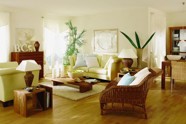 modern wohnzimmer. Black Bedroom Furniture Sets. Home Design Ideas