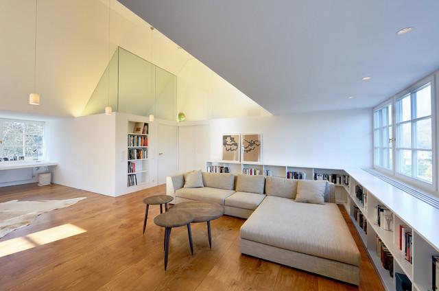 villa wohnzimmer modern ~ moderne inspiration innenarchitektur und ... - Villa Wohnzimmer Modern