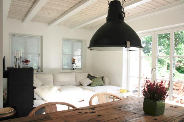 modernisierung eines landhauses eine friesische idylle. Black Bedroom Furniture Sets. Home Design Ideas
