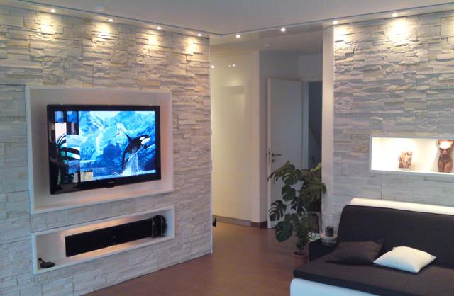 steinwand wohnzimmer mnchen - 100 images - steinwand wohnzimmer ...