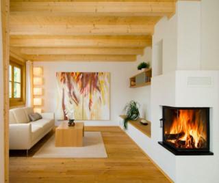 passion wohnbereich modern wohnbereich stuttgart von rubner haus ag. Black Bedroom Furniture Sets. Home Design Ideas