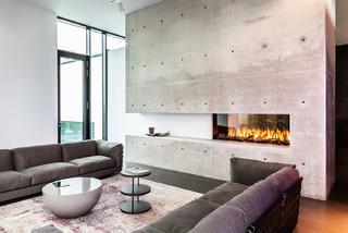 portfolio modern wohnbereich dortmund von jannis. Black Bedroom Furniture Sets. Home Design Ideas