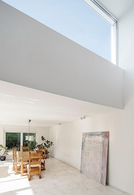 Privathaus Köln privathaus köln pulheim wohnzimmer köln fotografie frank
