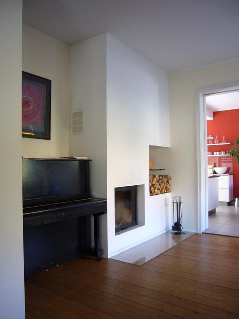 privathaus mainz umbau erdgeschoss und obergeschoss. Black Bedroom Furniture Sets. Home Design Ideas