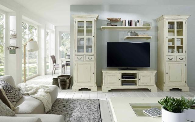 design : landhausstil möbel wohnzimmer ~ inspirierende bilder von ... - Landhausstil Wohnzimmer