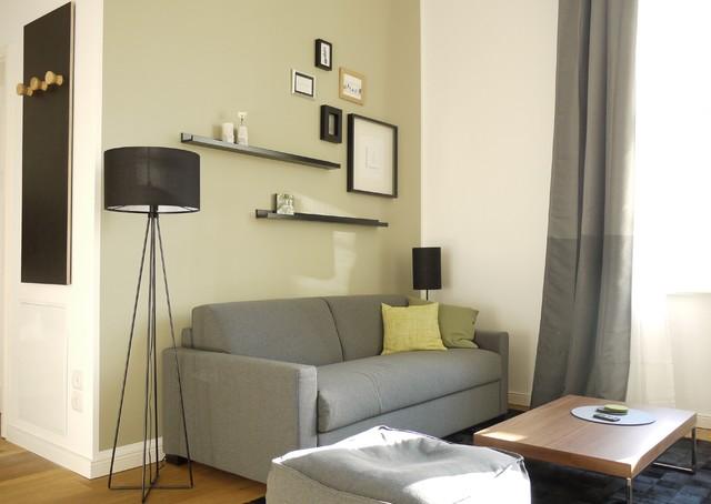 wohndesign deckengestaltung bad images modernes schlafzimmer sichtbeton wand optik holzboden