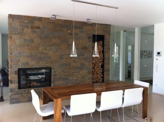 quirrenbach grauwacke kaminverkleidung. Black Bedroom Furniture Sets. Home Design Ideas