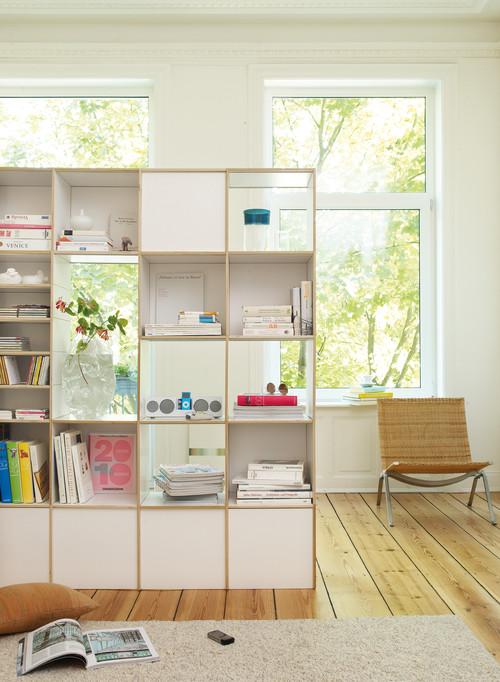 13 Ideen Fur Eine 1 Zimmerwohnung