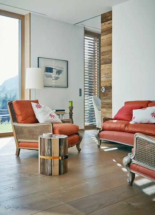 landhaus stil. Black Bedroom Furniture Sets. Home Design Ideas