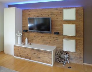 moderne wohnzimmer schrankwand ~ inspirierende bilder von